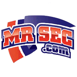 Mr Sec | Top sports  news, scores and opinions